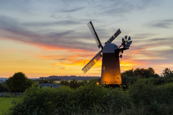 Wiltshire Farm Stay Farm Country And Rural Holiday
