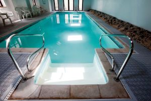 Indoor-Pool-600