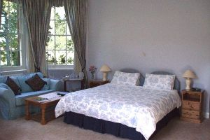 marshwood farm bnb 2 600